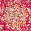 Link to Magenta of this rug: SKU#3143410