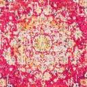 Link to Magenta of this rug: SKU#3143351