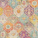 Link to Multicolored of this rug: SKU#3143444