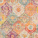 Link to variation of this rug: SKU#3143435