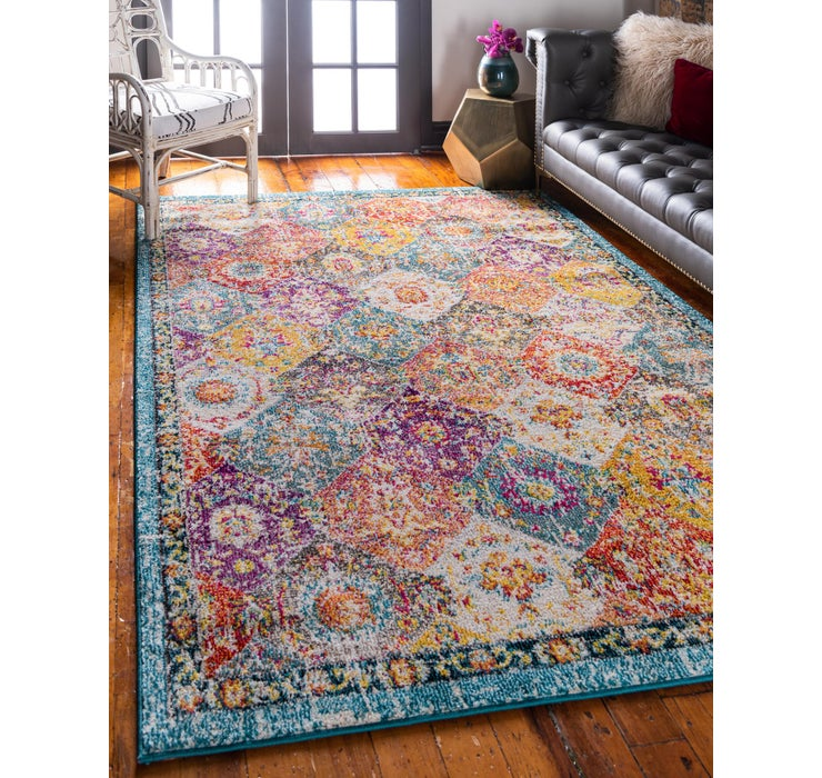 305cm x 427cm Carrington Rug