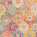 Link to Multicolored of this rug: SKU#3143419