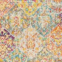 Link to Multicolored of this rug: SKU#3143451