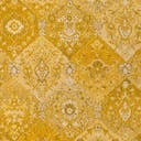 Link to Yellow of this rug: SKU#3143416
