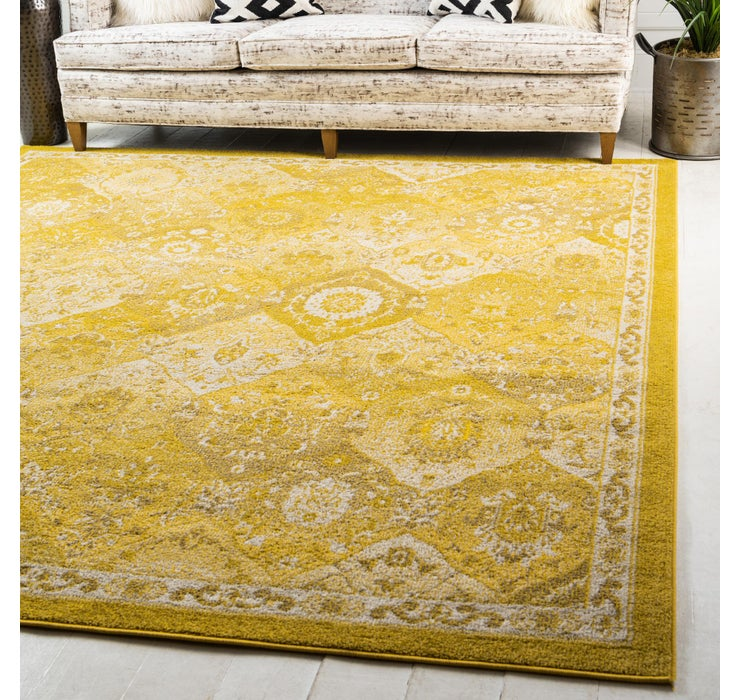 245cm x 245cm Carrington Square Rug