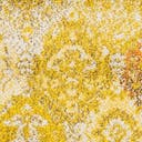 Link to Yellow of this rug: SKU#3143422
