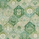 Link to Green of this rug: SKU#3143413
