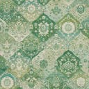 Link to Green of this rug: SKU#3143444