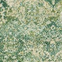 Link to Green of this rug: SKU#3143418