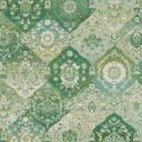 Link to variation of this rug: SKU#3143419