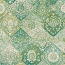 Link to Green of this rug: SKU#3143450