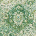 Link to variation of this rug: SKU#3143422