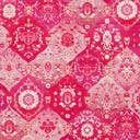 Link to Magenta of this rug: SKU#3143413