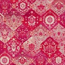 Link to variation of this rug: SKU#3143414