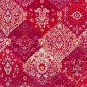 Link to Magenta of this rug: SKU#3143416