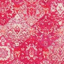 Link to Magenta of this rug: SKU#3143437