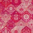 Link to Magenta of this rug: SKU#3143419