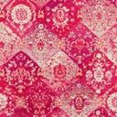 Link to Magenta of this rug: SKU#3143450