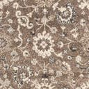 Link to Beige Brown of this rug: SKU#3143466