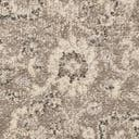 Link to Beige Brown of this rug: SKU#3143468