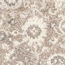 Link to variation of this rug: SKU#3143472