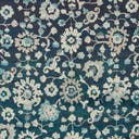 Link to variation of this rug: SKU#3143463