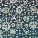 Link to variation of this rug: SKU#3143464