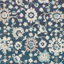 Link to Navy Blue of this rug: SKU#3143465