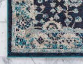 8' x 10' Carrington Rug thumbnail