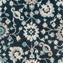 Link to Navy Blue of this rug: SKU#3143466