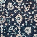 Link to variation of this rug: SKU#3143507