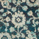 Link to Navy Blue of this rug: SKU#3143468