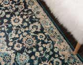245cm x 245cm Carrington Square Rug thumbnail image 5