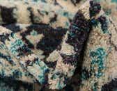 245cm x 245cm Carrington Square Rug thumbnail image 7