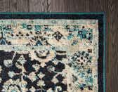 245cm x 245cm Carrington Square Rug thumbnail image 8