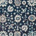 Link to variation of this rug: SKU#3143469