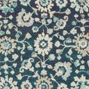 Link to Navy Blue of this rug: SKU#3143510