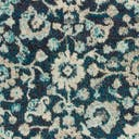 Link to Navy Blue of this rug: SKU#3143511