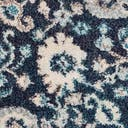 Link to variation of this rug: SKU#3143462
