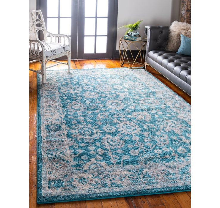 275cm x 365cm Carrington Rug