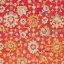 Link to Pink of this rug: SKU#3143454