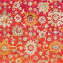 Link to Rust Red of this rug: SKU#3143485