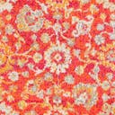 Link to variation of this rug: SKU#3143467