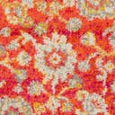 Link to Rust Red of this rug: SKU#3143468