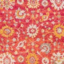 Link to variation of this rug: SKU#3143459