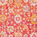 Link to Rust Red of this rug: SKU#3143460