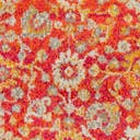 Link to Rust Red of this rug: SKU#3143511