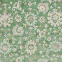 Link to Green of this rug: SKU#3143465
