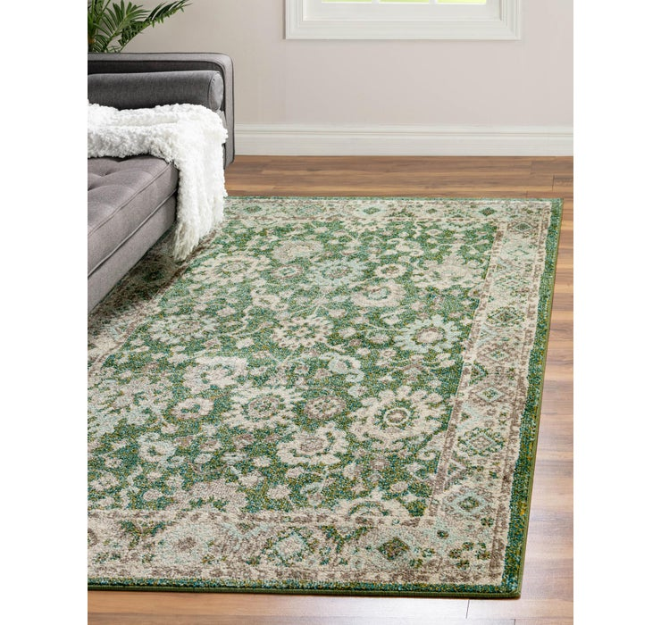 160cm x 230cm Carrington Rug