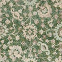 Link to Green of this rug: SKU#3143466